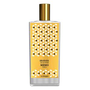 Memo Paris 2.5 oz. Granada Eau de Parfum Spray - Size: unisex