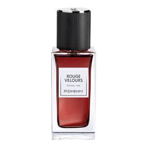 Yves Saint Laurent 2.5 oz. Rouge Velours Eau de Parfum - Size: unisex