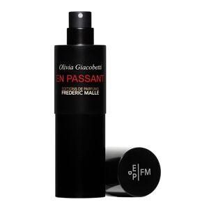 1.0 oz. En Passant Perfume - Size: unisex