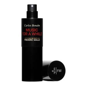 1.0 oz. Music For A While Perfume - Size: unisex