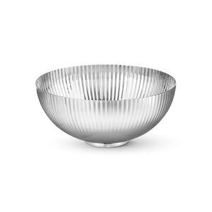 Jensen Bernadotte Small Bowl - Size: unisex