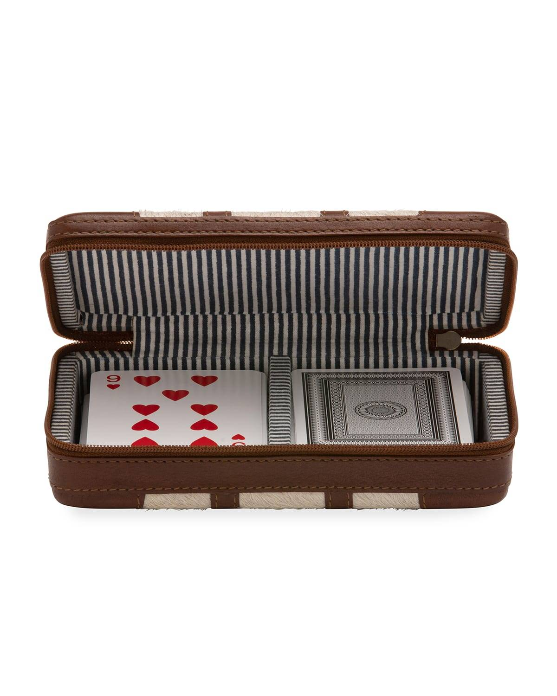 Pigeon and Poodle Otis Card Box Set - Size: unisex