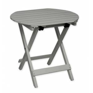 QUANG DUNG TRADING SERVICE PRODUCTION CO., LTD. / Wooden Adirondack Side Table