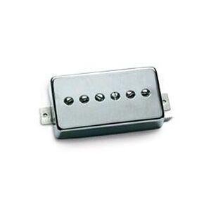 Seymour Duncan SPH901 Phat Cat Electric Guitar Pickup (Bridge Position