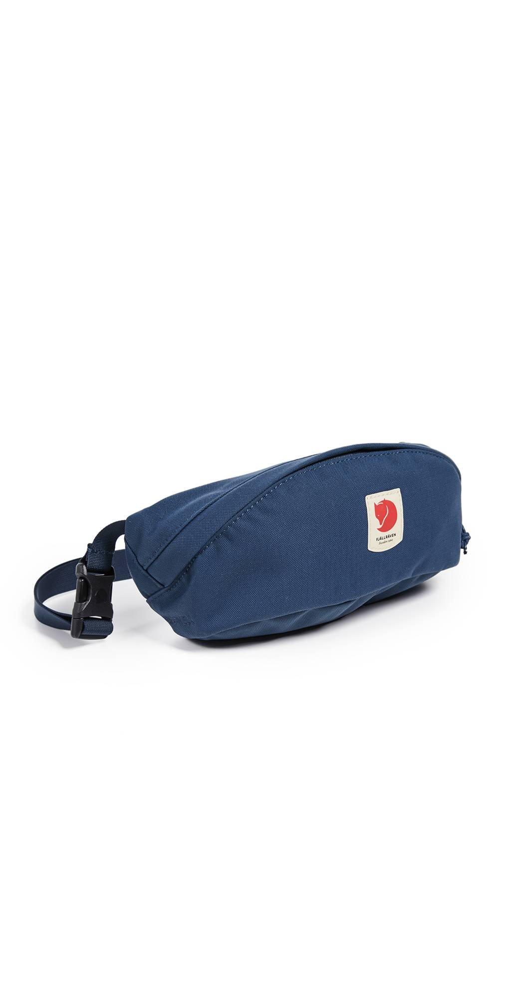 Fjallraven Hip Pack Medium  - Size: One Size