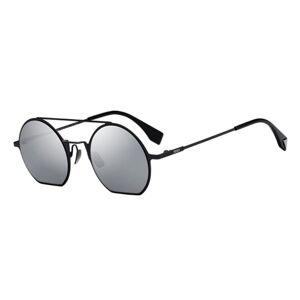 Fendi Sunglasses FF 0291/S 807/T4