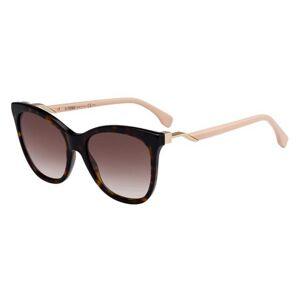 Fendi Sunglasses FF 0200/S 0T4/HA