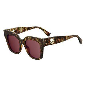 Fendi Sunglasses FF 0359/G/S H7P/4S