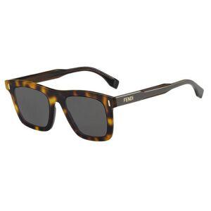 Fendi Sunglasses FF M0086/S 9N4/IR