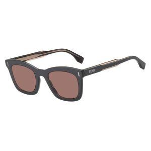 Fendi Sunglasses FF M0101/S 7HH/4S