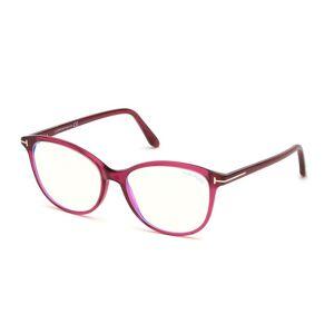 Tom Ford Eyeglasses FT5576-B Blue-Light Block 075