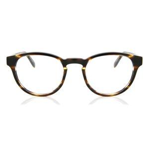 Arise Collective Eyeglasses Kochi 013