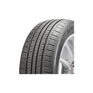 Nexen N'Priz AH5 Passenger Tire, P195/55R15XL, 12558NXK