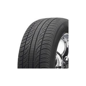 Pirelli PZero Nero All Season Passenger Tire, P245/50ZR19XL, 1757300