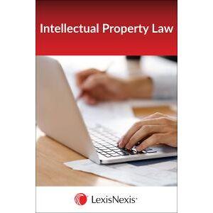 Intellectual Property Library - LexisNexis Folio