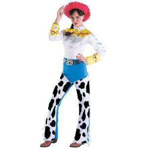 Toy Story Jessie Women's Costume