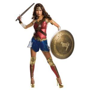 Grand Heritage Dawn of Justice Wonder Woman Costume Women