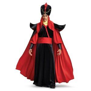 Disney Aladdin Jafar Men's Costume