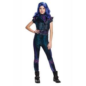 Girls Disney Descendants 3 Mal Classic Costume