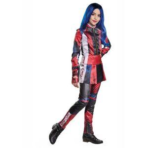 Descendants 3 Girls Evie Deluxe Costume