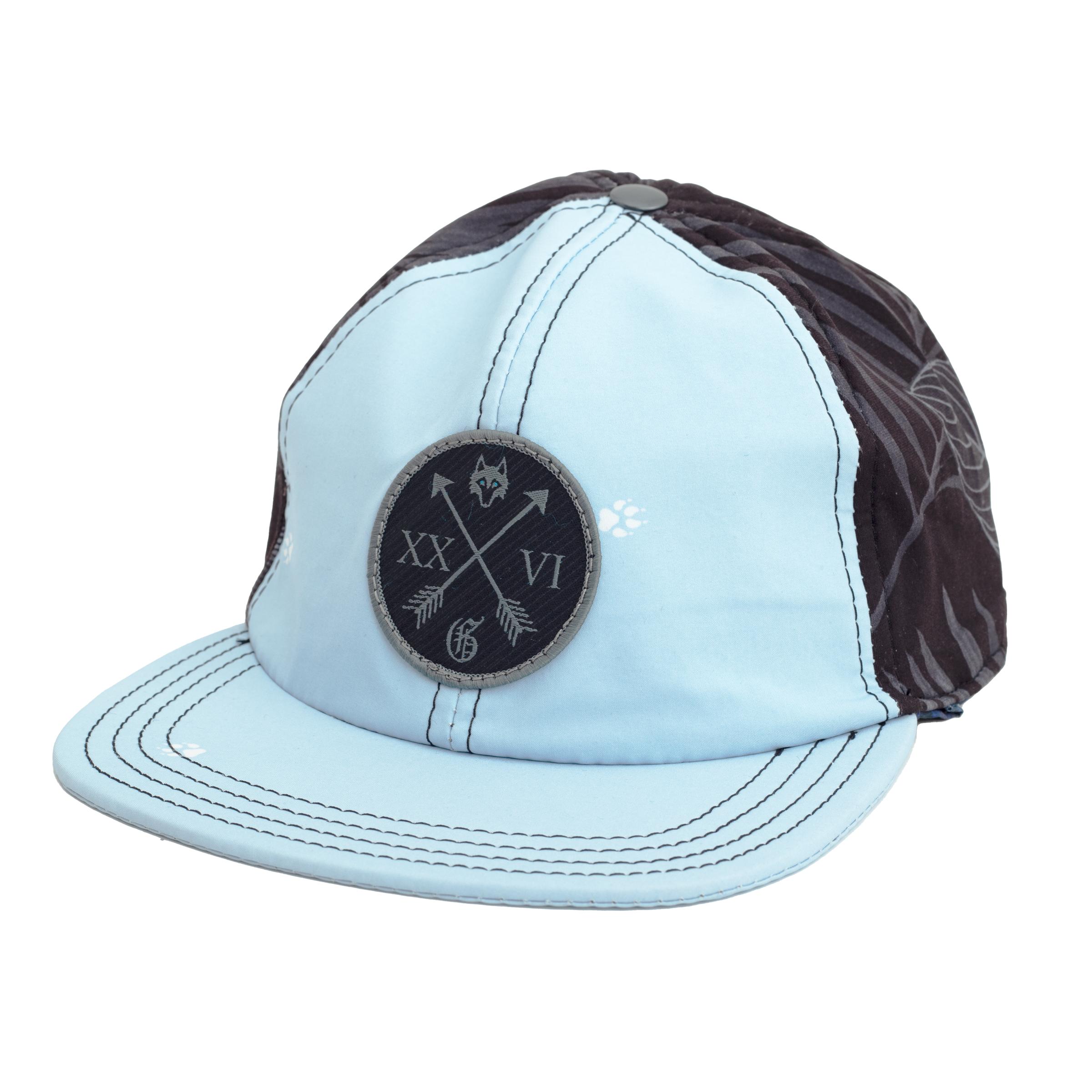GreysonClothiers Creative King x Greyson Hat No. 20