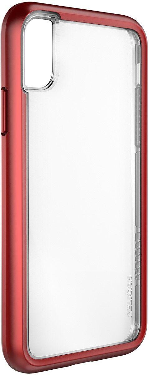 Pelican C37100 Adventurer iPhone X/Xs Phone Case