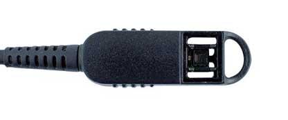 Lascar Electronics Lascar EL-GFX-SP-2 EasyLog Temperature and Humidity Smart Probe, 0.2°F