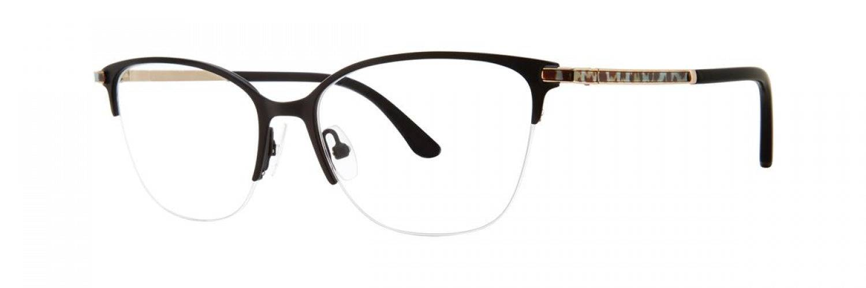 DesignerOptics Dana Buchman Jordan Eyeglasses