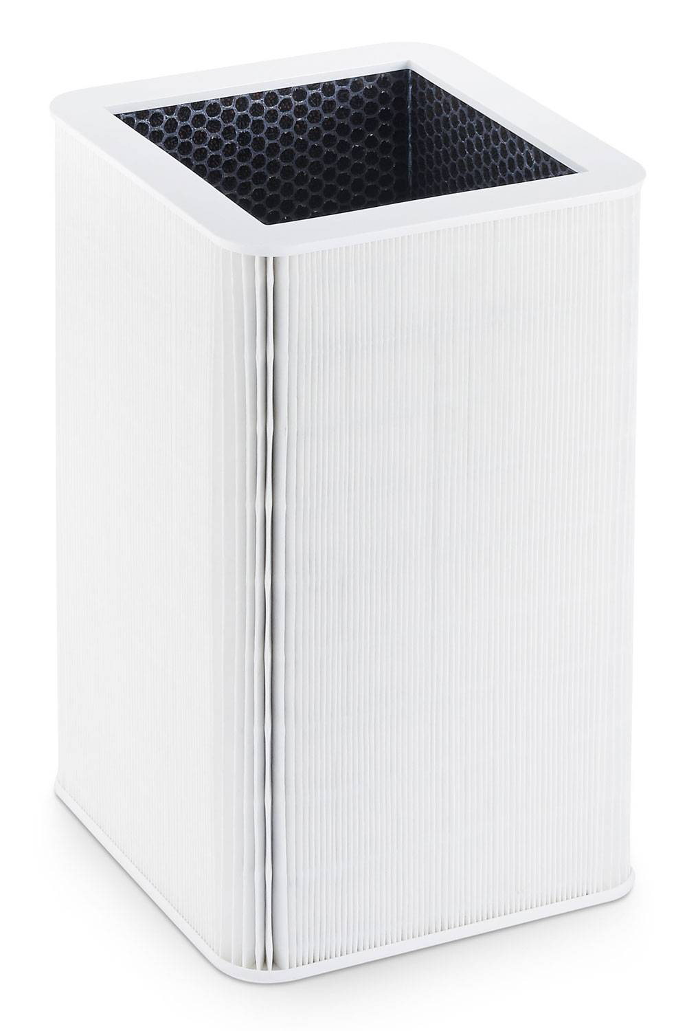 Blueair Blue Pure 121 Replacement Filter, Particle and Activated Carbon