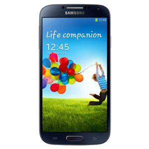 Samsung Galaxy S4 I545 Refurbished Cell Phone, Black, PSU100135