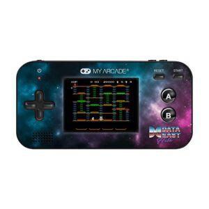 Dreamgear Gamer V Portable Gaming System, Blue, DG-DGUNL-3212