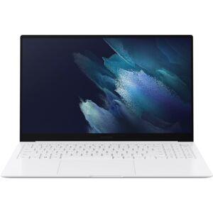 """Samsung Galaxy Book Pro NP950XDB-KE2US 15.6"""" Notebook - Full HD - 1920 x 1080 - Intel Core i5 i5-1135G7 2.40 GHz - 8 GB RAM - 512 GB SSD - Mystic Silv"""