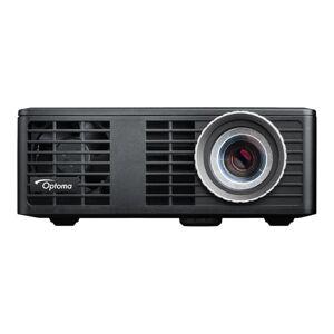 Optoma� ML750 WXGA DLP Projector