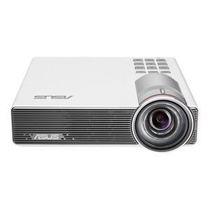 ASUS� P3B WXGA DLP Projector