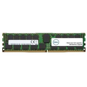 Dell SNPPWR5TC/16G 16 GB Memory Module - DDR4 - 2666 MHz - 288-pin - RDIMM