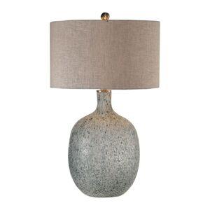 Uttermost Carolyn Kinder Oceaonna 30 Inch Table Lamp Oceaonna - 27879-1