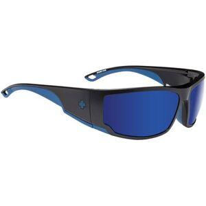 Spy Tackle Polarized Sunglasses