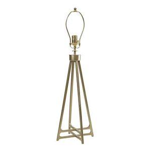 Ballard Designs Porter Table Lamp Base - Ballard Designs