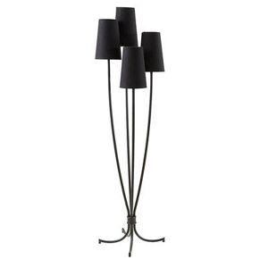 Ballard Designs Lottie Floor Lamp - Select Colors - Ballard Designs