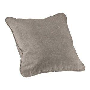 """Ballard Designs """"Suzanne Kasler Signature 13oz Linen Pillow Cover - Select Colors Camel 20"""""""" x 20"""""""" - Ballard Designs"""""""