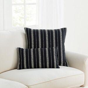 """Ballard Designs """"Bekah Pillow Cover 12"""""""" x 20"""""""" - Ballard Designs"""""""