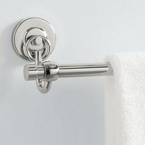 """Ballard Designs """"Lana Towel Bar 24"""""""" - Ballard Designs"""""""