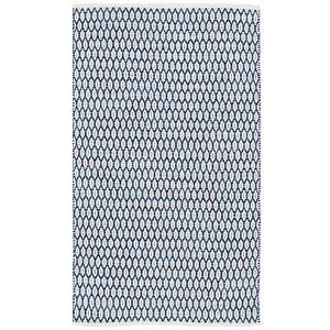 Ballard Designs Casha Hand Woven Rug Beige 3' x 5' - Ballard Designs