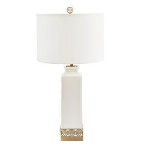 Ballard Designs Corbin Table Lamp - Ballard Designs