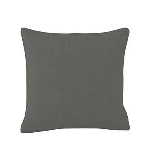 Ballard Designs Banquette Pillow Cover - Select colors Trellis Taupe Sunbrella - Ballard Designs
