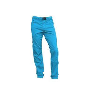 ABK Men's Apparel & Clothing Cliff Pant - Men's Mosaic Blue 2XL 17120110XXL Model: 17120110-XXL