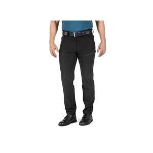 5.11 Tactical Men's Apparel & Clothing Delta Pant Black 745260193232 Model: 74526-019-32-32