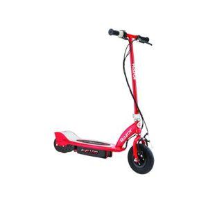 Razor Kid's E100 Electric Scooter Red Model: 13111260