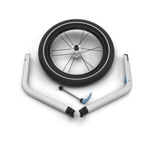 Thule Kid's Chariot Jog Kit 2 Lite/Cross Model: 20201302