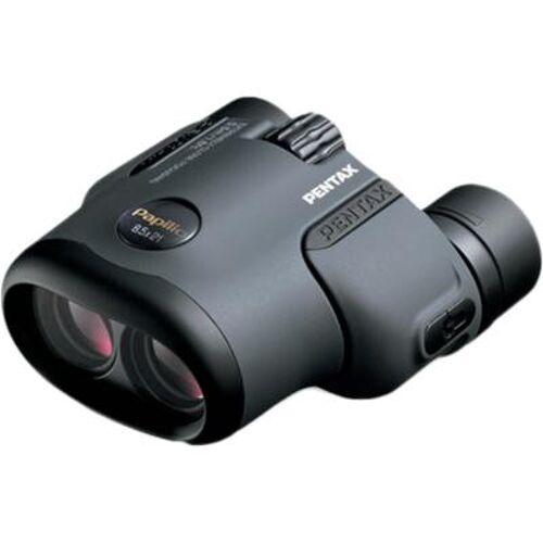 Pentax Binoculars U-Series Papil...